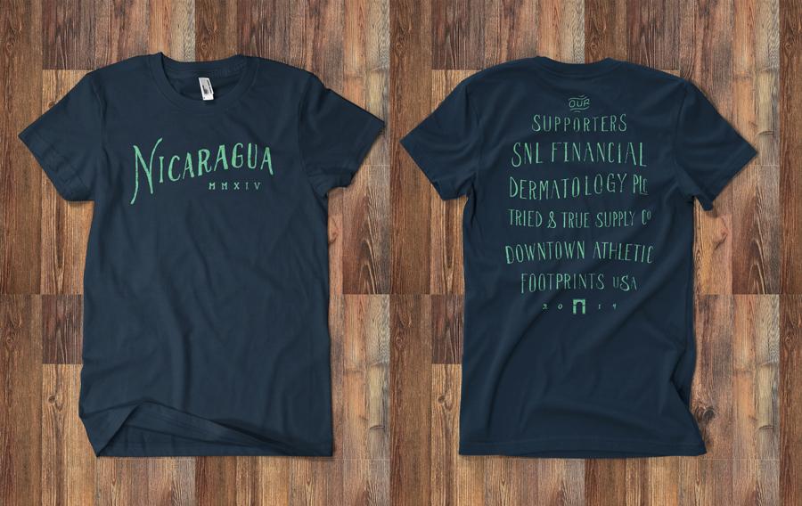 Nica-tshirt-mockup.jpg