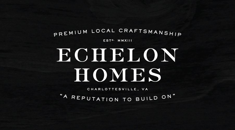 Echelon-Homes-1.jpg