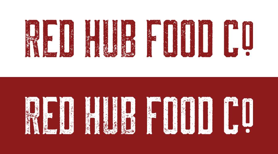 RedHubFoodCo-9.jpg
