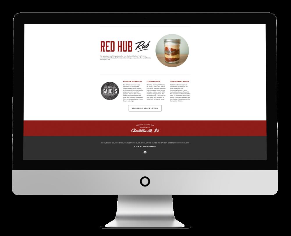 RedHub-imac-3.png