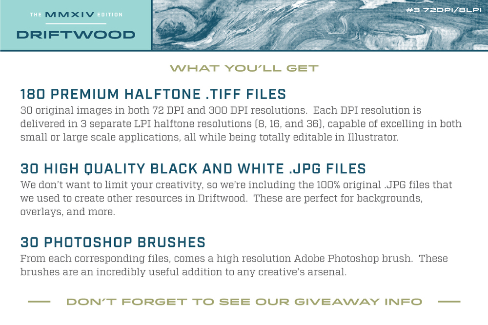 Driftwood_example2.jpg