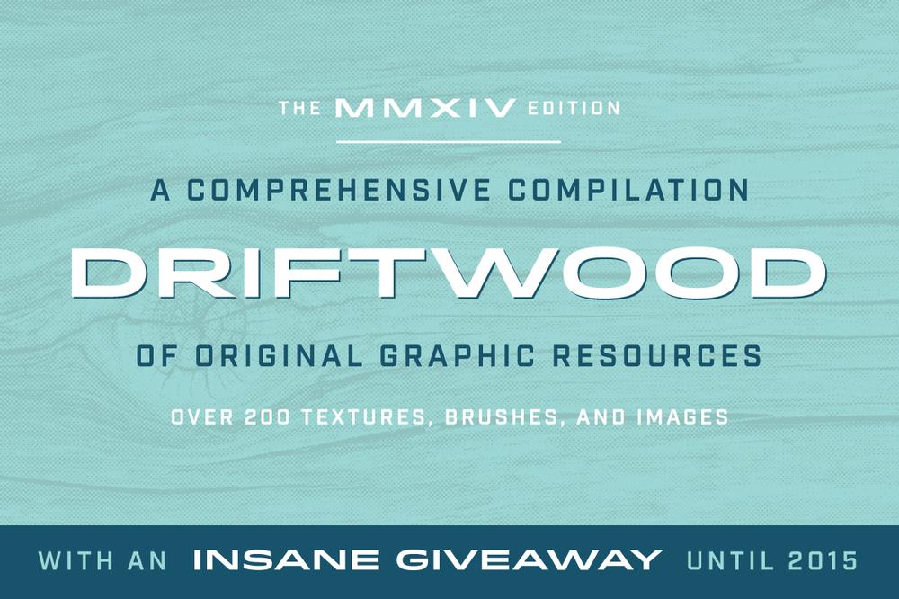 Driftwood_example1.jpg