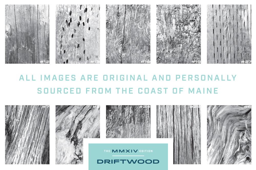 Driftwood_example3.jpg