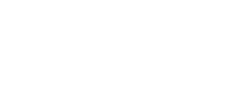Tried & True Supply Co.