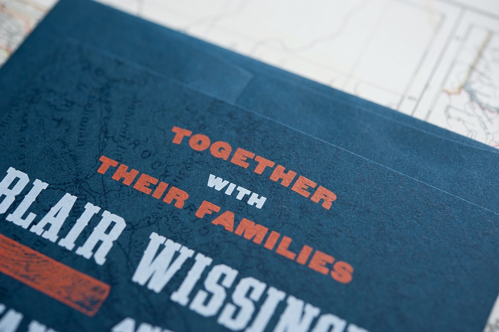 T&T_WeddingInvites-13-copy.jpg