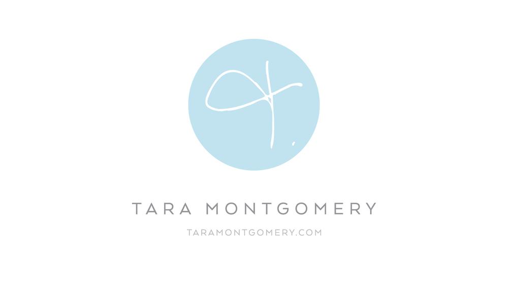 Tara-Montgomery-logo.jpg