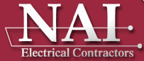 NAI is a full service, employee-owned electrical contracting service in Ames, IA, with over 100 employees.