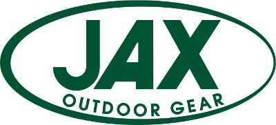 AX Outdoor gear partners with the club to bethe place to find our U5-U10 uniforms.  JAX also hosts our seasonal free cleat exchange events.
