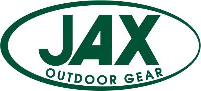 JAXOutdoorGear.jpg.png
