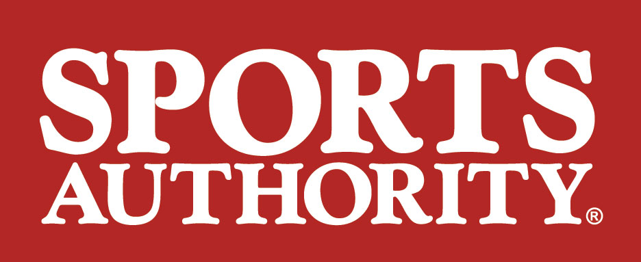 Sports Authority is a national sporting goods provider who recently came to Ames and jumped right in by sponsoring our club and providing our players a generous discount coupon.