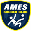 amessoccerclublogo_105pxH.png