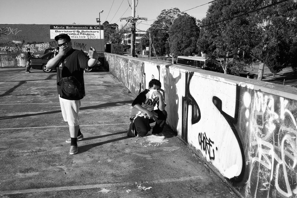 StreetLevel-1.jpg