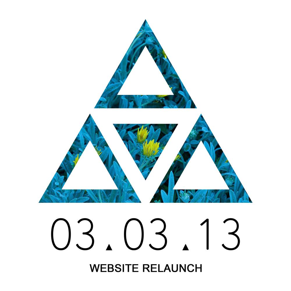 Relaunch1.jpg