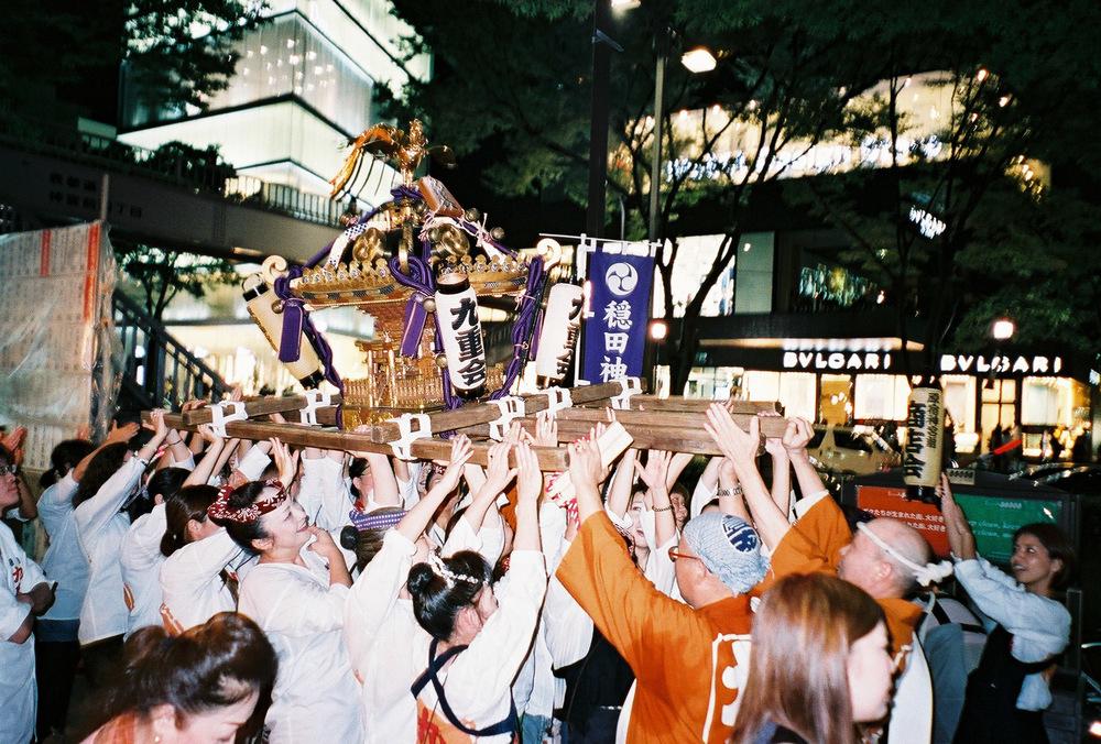 Tokyo-1-3.jpg