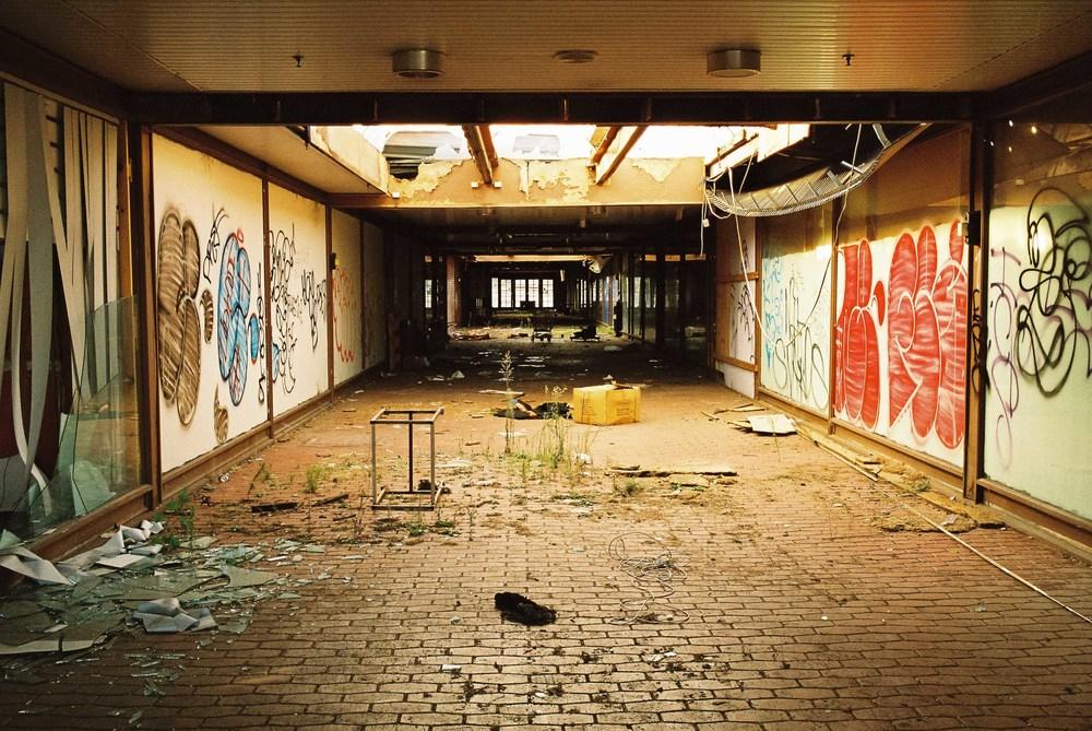 Ruins-2.jpg