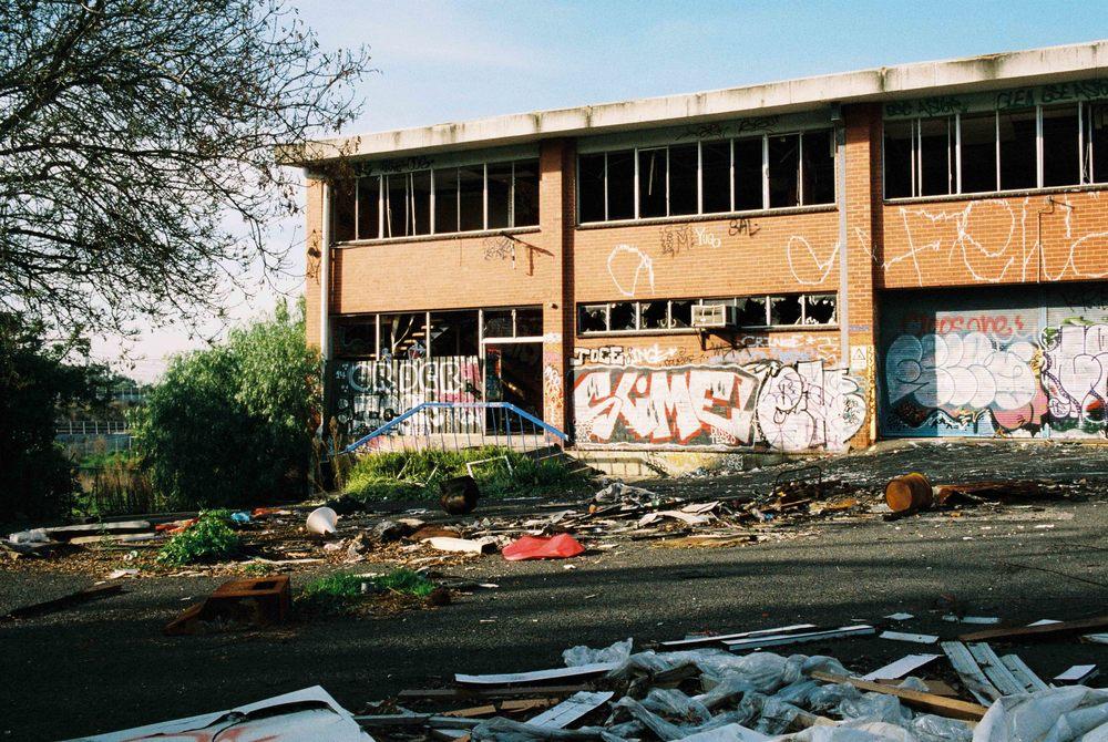 Ruins-4.jpg