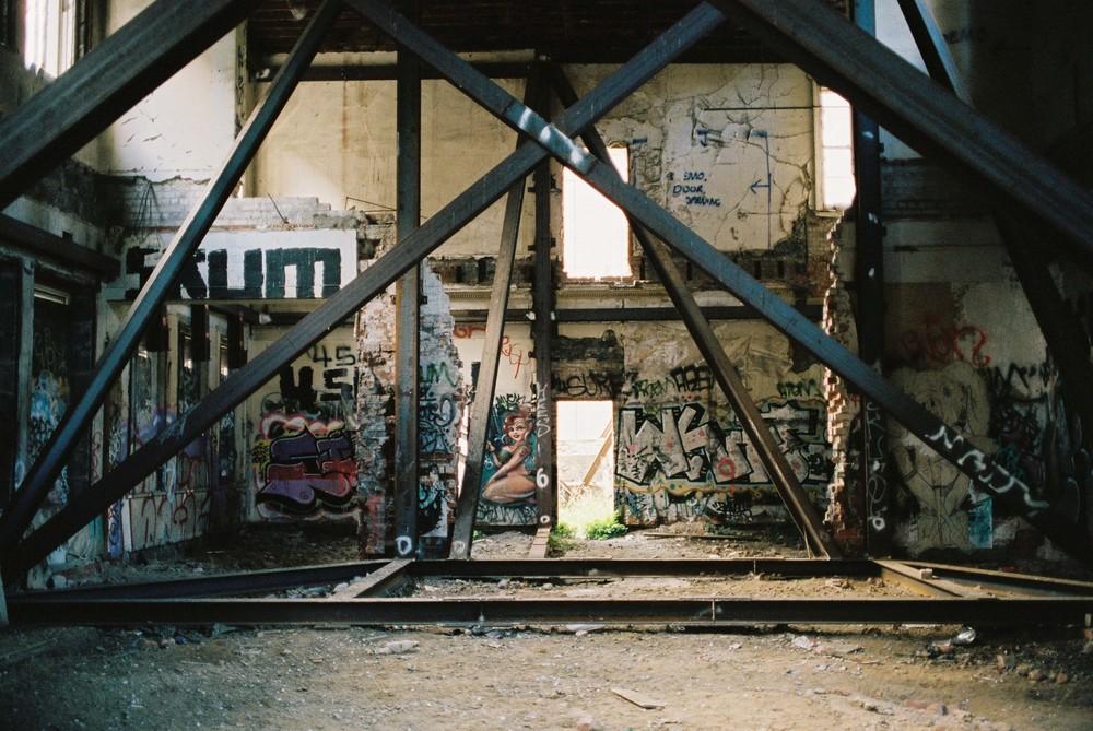 Ruins-2-2.jpg