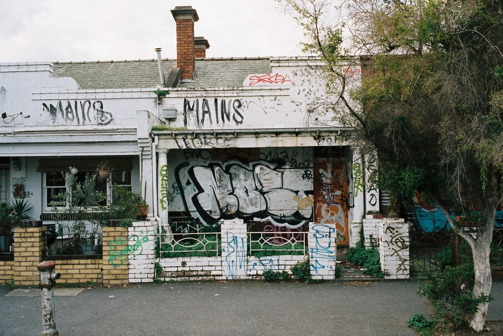 Ruins-3-2.jpg