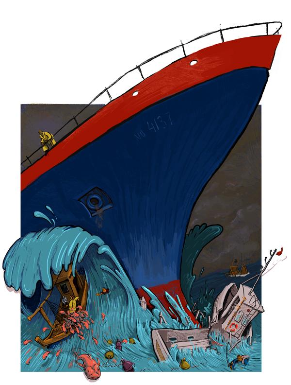 WEB.Final.fisherman.jpg