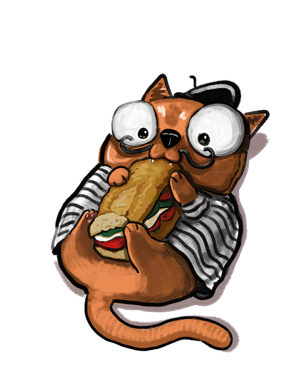 french cat 2.jpg
