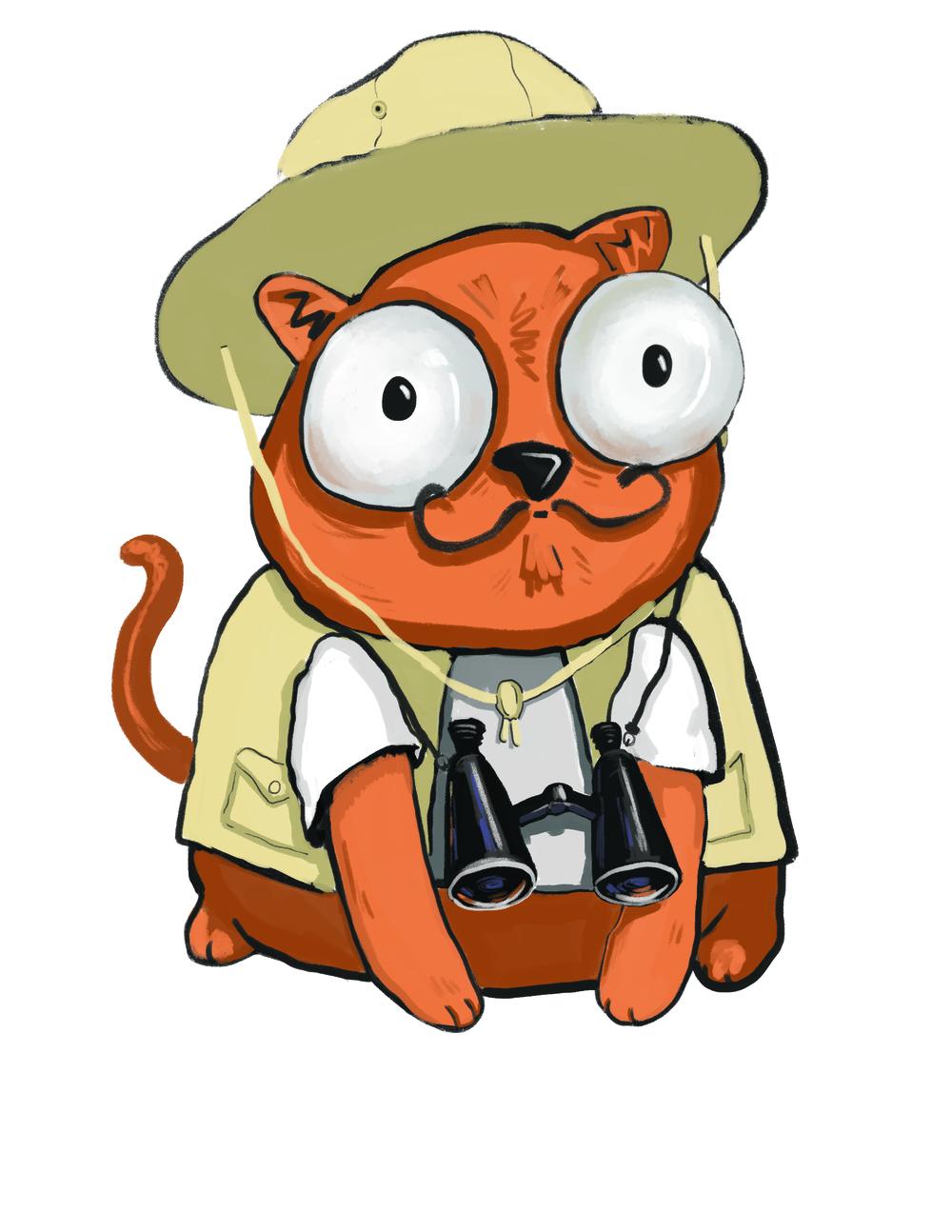 safari cat.jpg