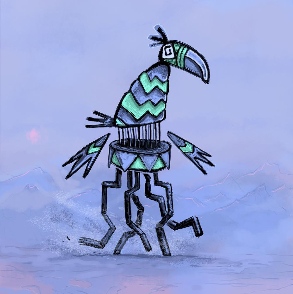 BirdBot.jpg