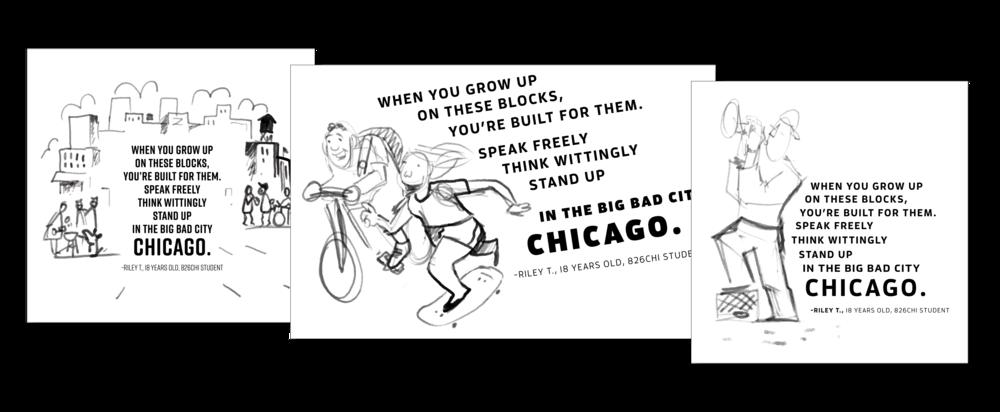 826CHI_ChicagoPrideShirt_WebsiteAssets3.png