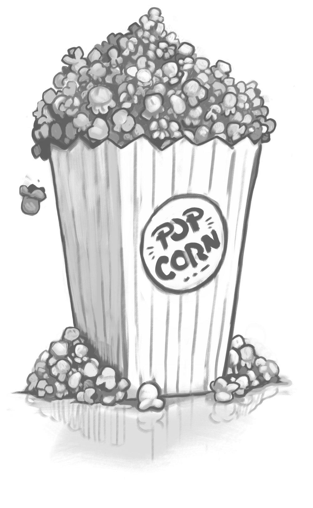 17_Popcorn.jpg