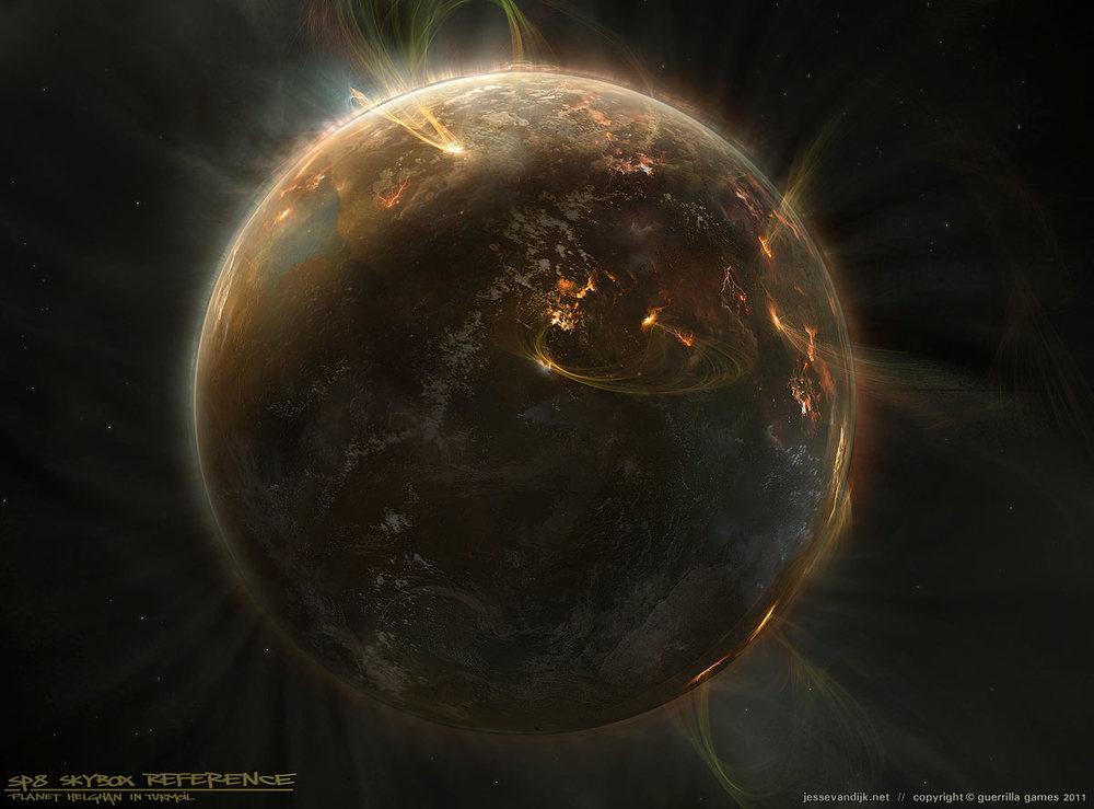 kz3_planet_helghan.jpg
