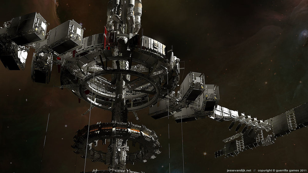 kz3_space_station2.jpg