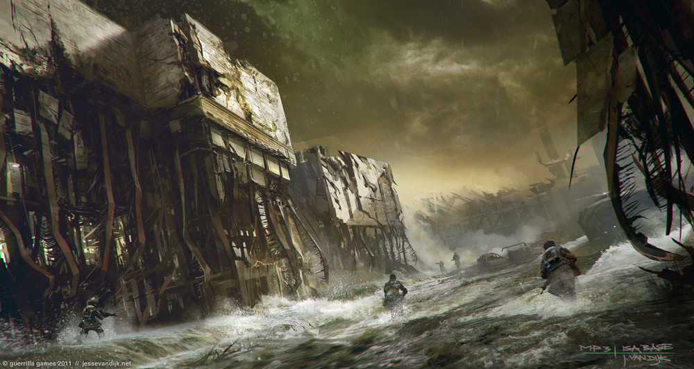 1500_flooded_pyrrhus_jessevandijk.jpg