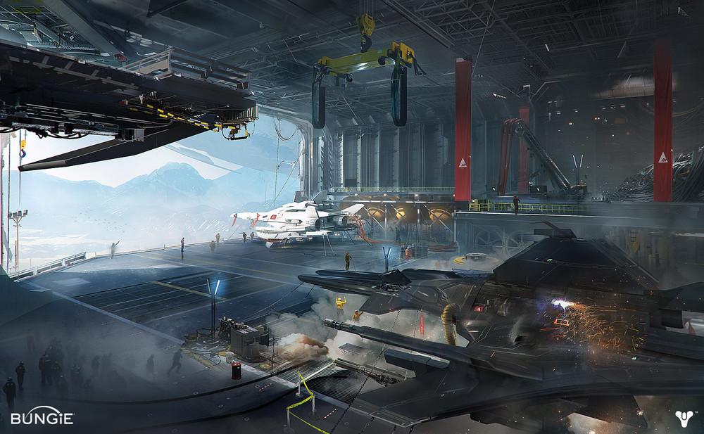 1500_destiny_hangar_jessevandijk.jpg