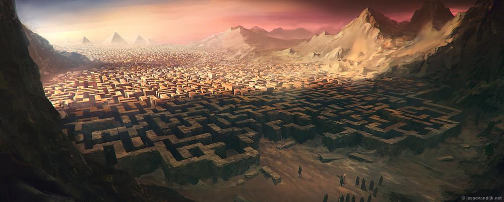 1500_labyrinth_tsan_kamal_jessevandijk.jpg