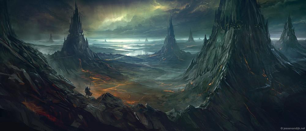 1500_cliffdwellings_jessevandijk.jpg