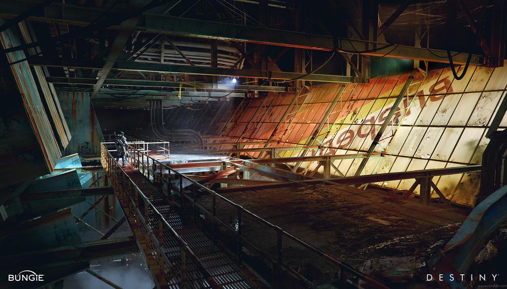 038_1920_jessevandijk_cosmo_wall_interior2.jpg