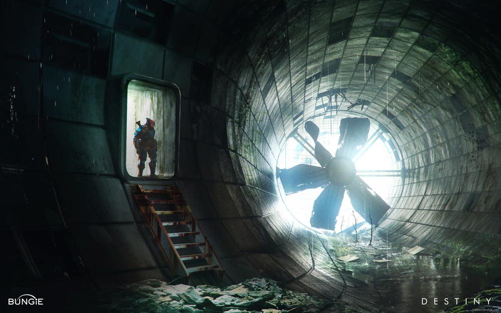 070_1920_jessevandijk_cosmo_wall_interior3.jpg