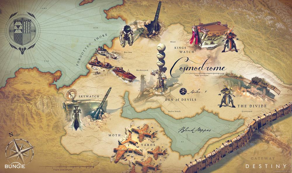 1920_jessevandijk_cosmo_map_pitch.jpg