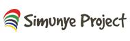 simunye-logo-paypal.png