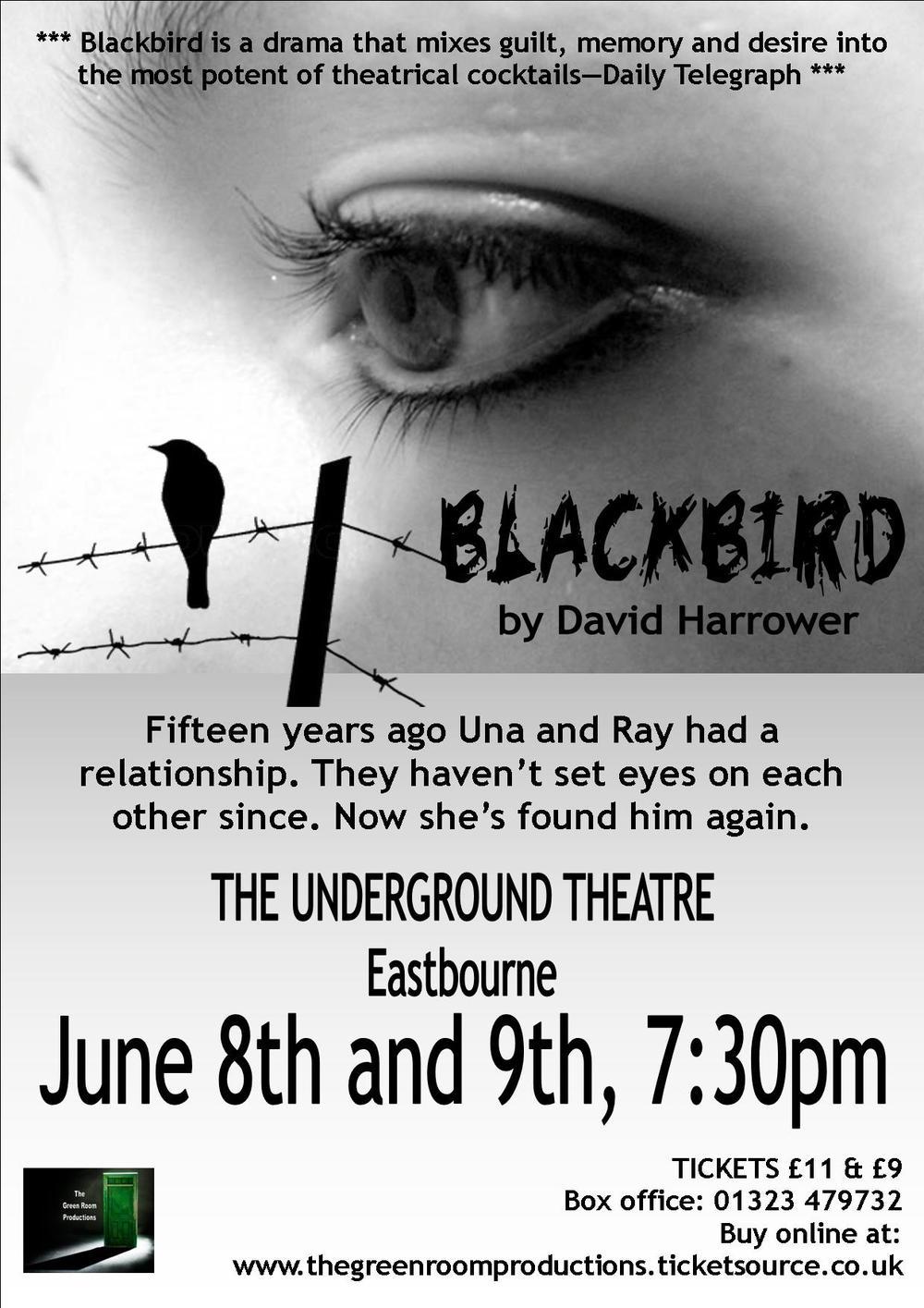 Blackbird Poster.jpg