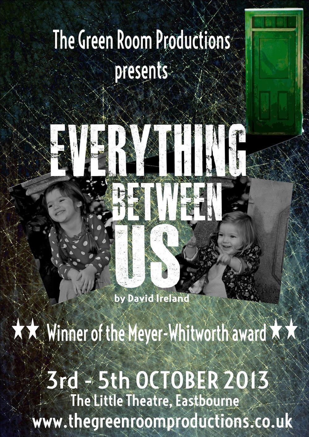 Everything Between Us Flyer - test.jpg