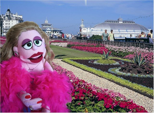 Lucy+Eastbourne.jpg