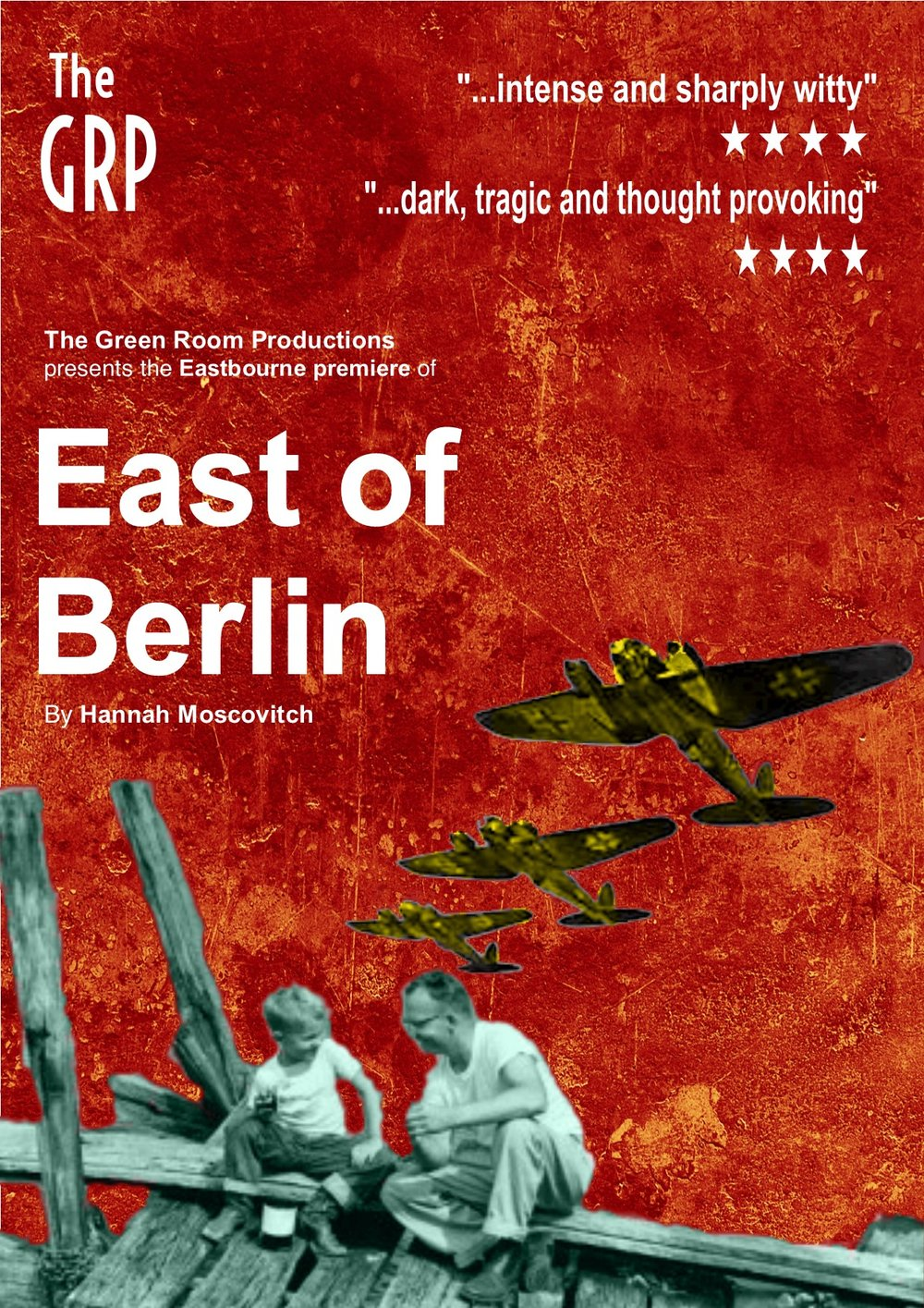 East of Berlin Flyer.jpg