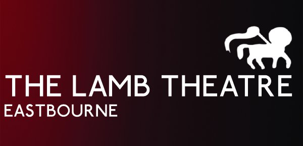 The Lamb  Inn Theatre Eastbourne