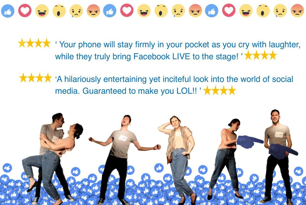 Love 2.0 Reviews