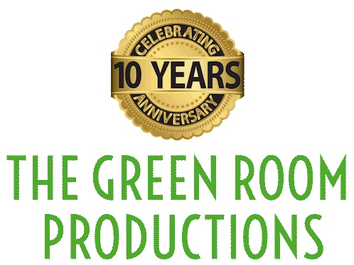 The Green Room Productions