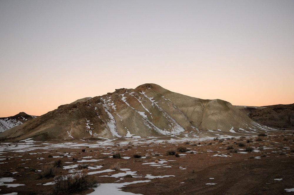 Utah_01.jpg