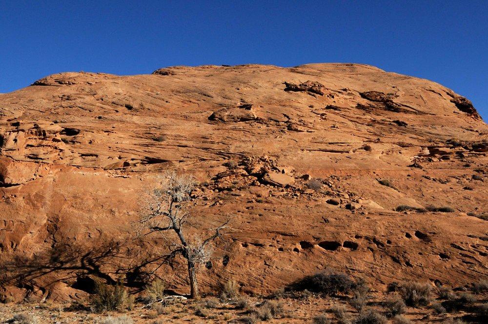 Utah_04.jpg