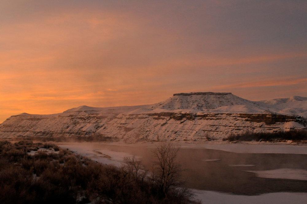 Utah_07.jpg