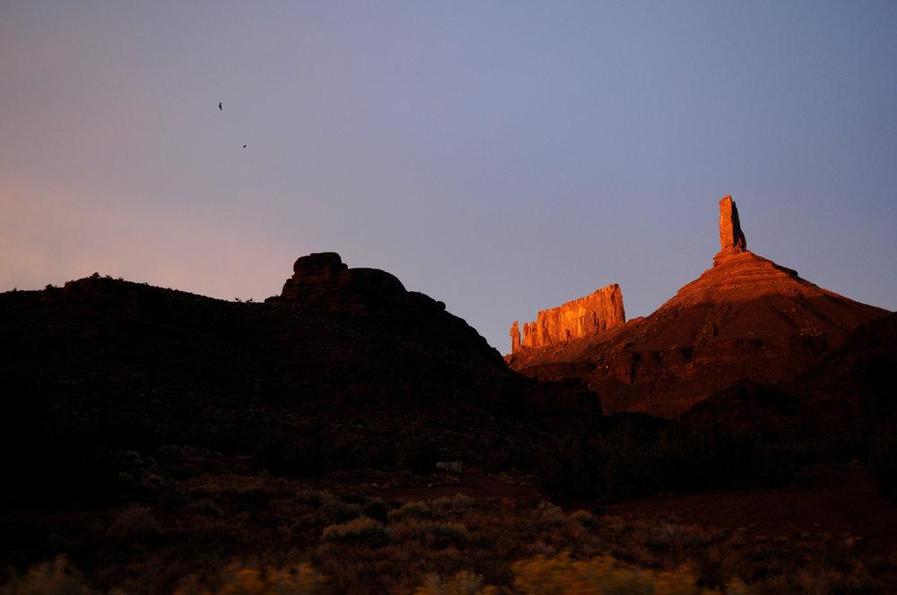 Utah_08.jpg