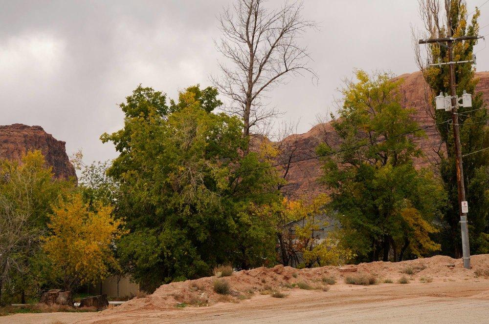 Utah_09.jpg